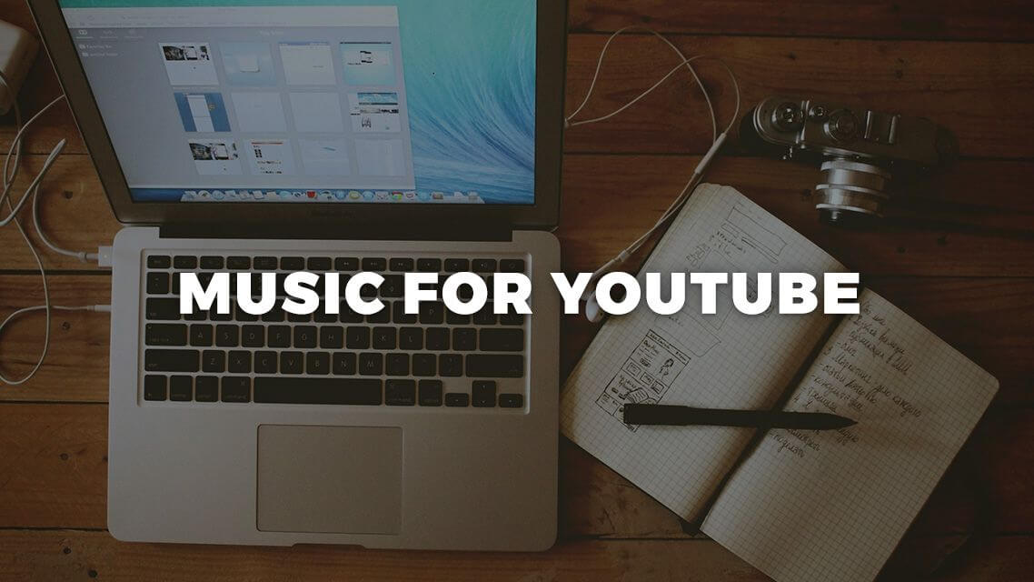 Royalty Free Music For YouTube - What, Why and How?